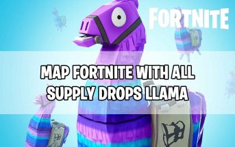 fortnite-battle-royale-location-of-all-supply-drops-llama