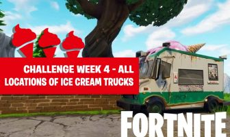 fortnite-challenge-week-4-ice-cream-trucks-guide