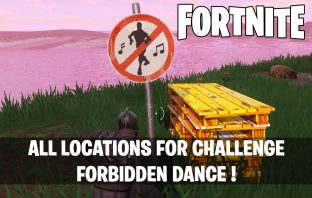 fortnite-five-dance-forbidden-locations