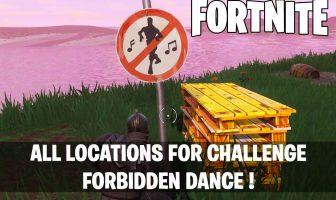 fortnite-five-dance-forbidden-locations