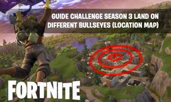 guide-challenge-fortnite-land-on-different-bullseyes