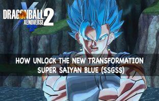 guide-for-unlock-new-transformation-saiyan-blue-ssgss-db-xenoverse-2