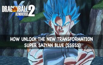 guide-for-unlock-new-transformation-saiyan-blue-ssgss-db-xenoverse-2
