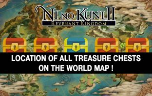 guide-location-teasure-chests-world-map-ni-no-kuni-2