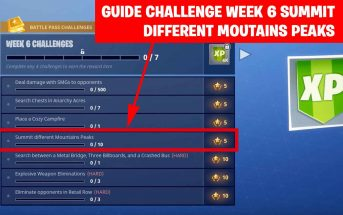 guide-new-challenge-week-6-fortnite-battle-royale