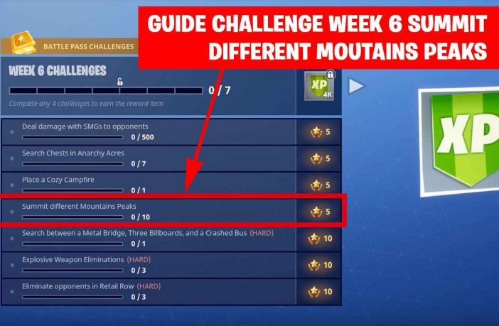 guide-new-challenge-week-6-fortnite-battle-royale