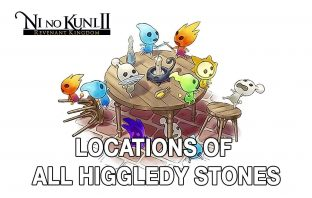 guide-ni-no-kuni-2-revenant-kingdom-locations-of-all-higgledy-stones