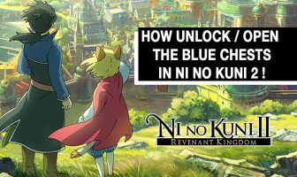 guide-ni-no-kuni-2-unlock-the-blue-treasure-chests
