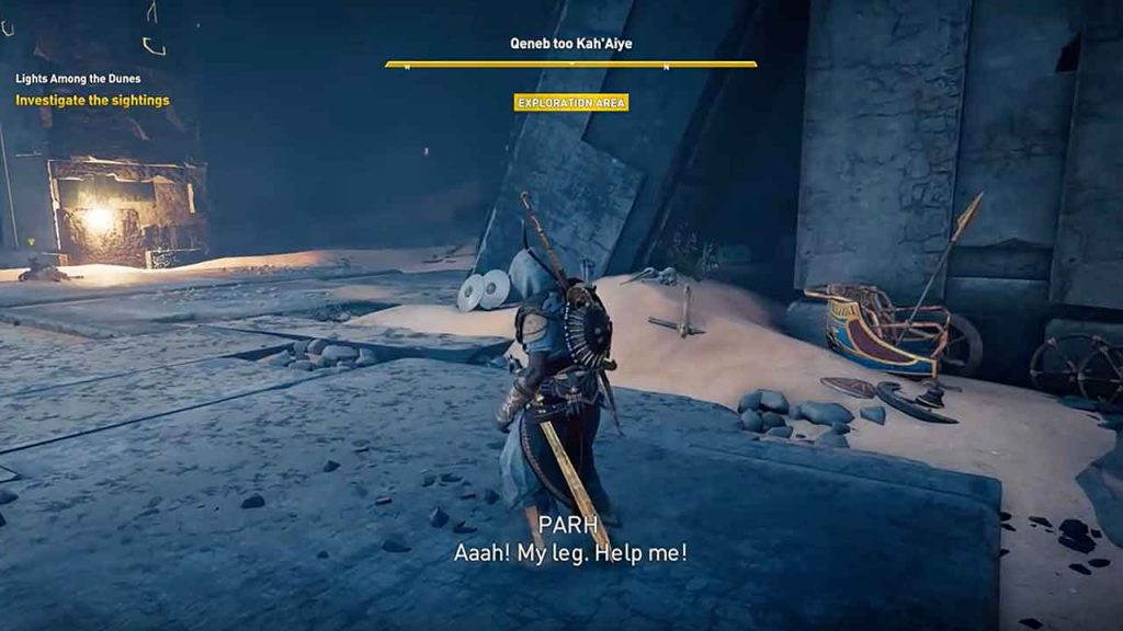 guide-quest-of-lights-among-the-dunes-AC-origins