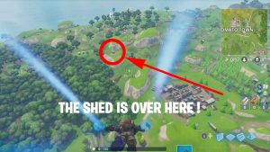 guides-wailing-woods-challenge-chests-fortnite