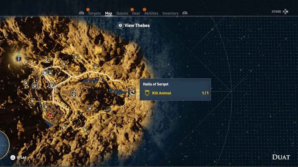 halls-of-serqet-duat-assassins-creed-origins