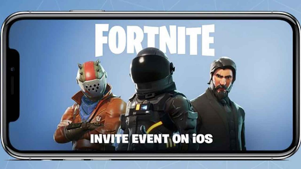 how-download-fortnite-on-ios-and-android-apk