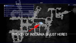 how-find-the-key-of-insomnia-final-fantasy-15