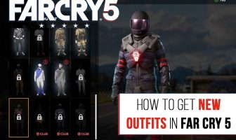 how-get-new-outfits-in-far-cry-5