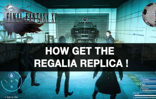 how-to-get-the-regalia-replica-final-fantasy-15
