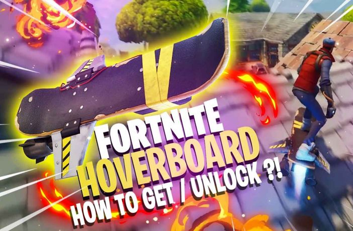 how-unlock-the-hoverboard-in-fortnite