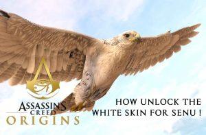 how-unlock-the-white-skin-for-senu-assassins-creed-origins