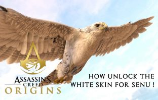 how-unlock-the-white-skin-for-senu-assassins-creed-origins