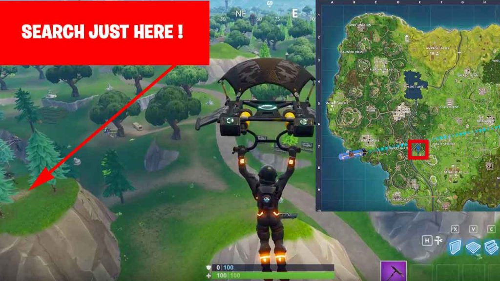 location-treasure-challenge-week-6-fortnite