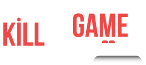 logo-website-kill-the-game-com