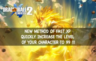 method-fast-xp-dragon-ball-xenoverse-2