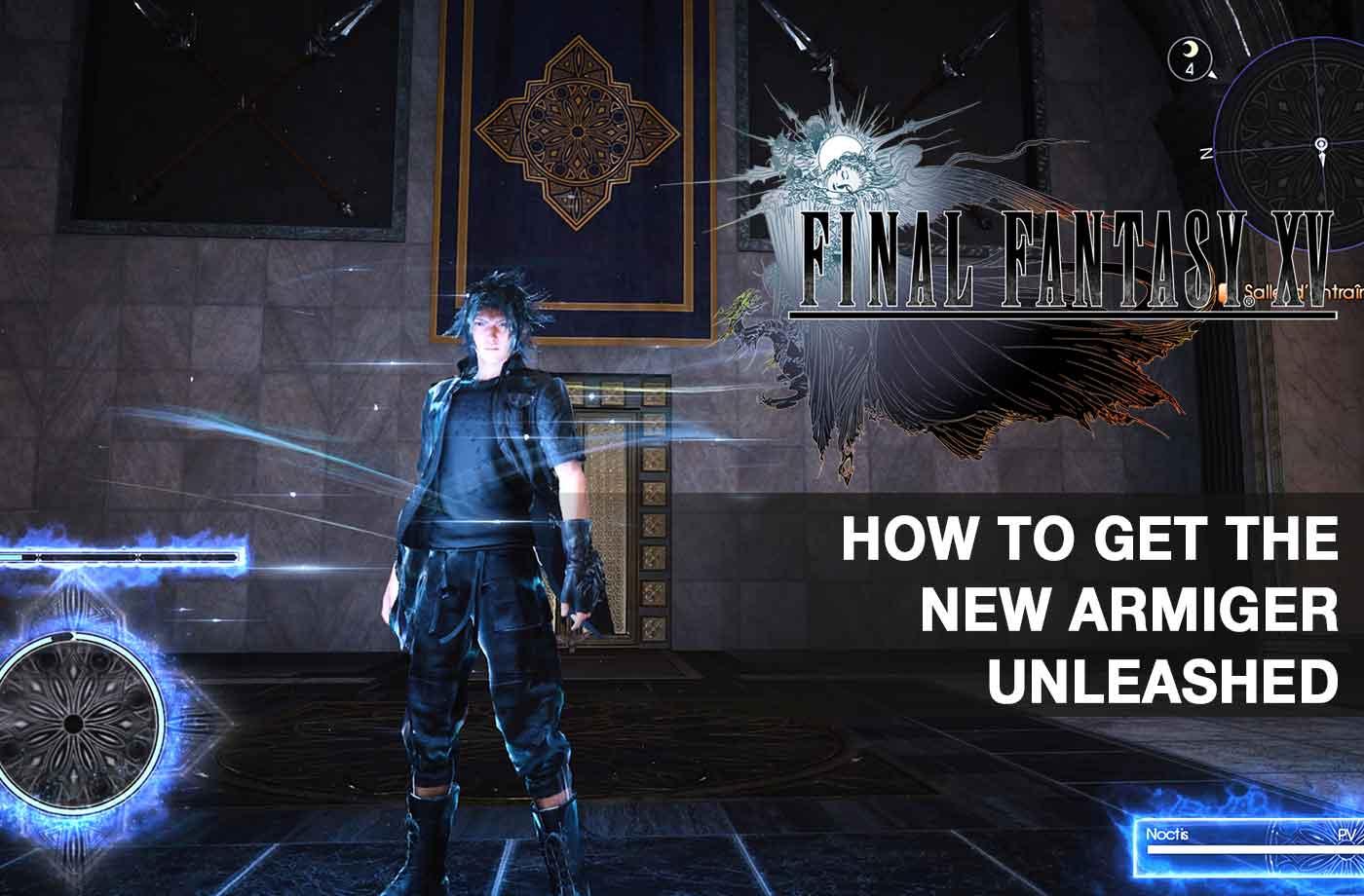 ffxv royal edition upgrade psn