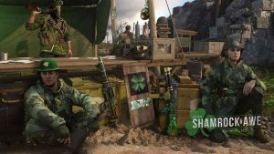 new-green-gears-and-weapons-cod-ww2
