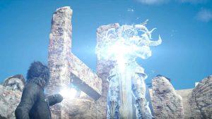 noctis-unlock-Armiger-Unleashed-finl-fantasy-XV
