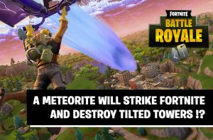 rumor-comet-or-meteorite-strike-tilted-towers-in-fortnite