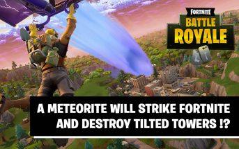 rumor-comet-or-meteorite-strike-tilted-towers-in-fortnite