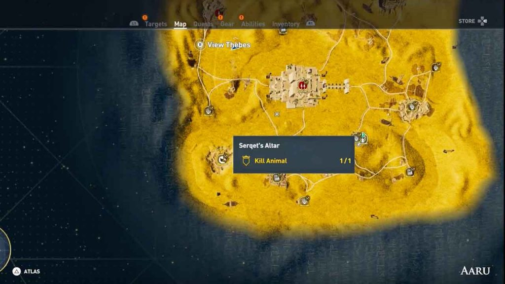 seqet-altar-aaru-assassins-creed-origins