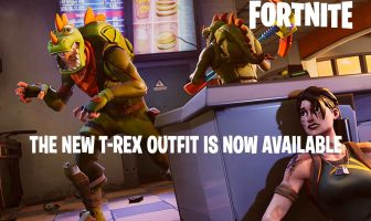 unlock-the-new-t-rex-outfit-fortnite-battle-royale