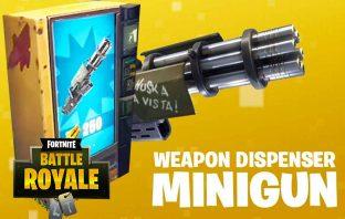 weapon-dispenser-vending-machine-fortnite-battle-royale
