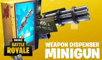 weapon-dispenser-vending-machine-fortnite-battle-royale