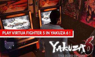 YAKUZA-6-how-play-virtua-fighter-5-arcade-mode