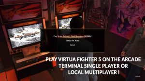 YAKUZA-6-play-virtua-fighter-5-final-showdown