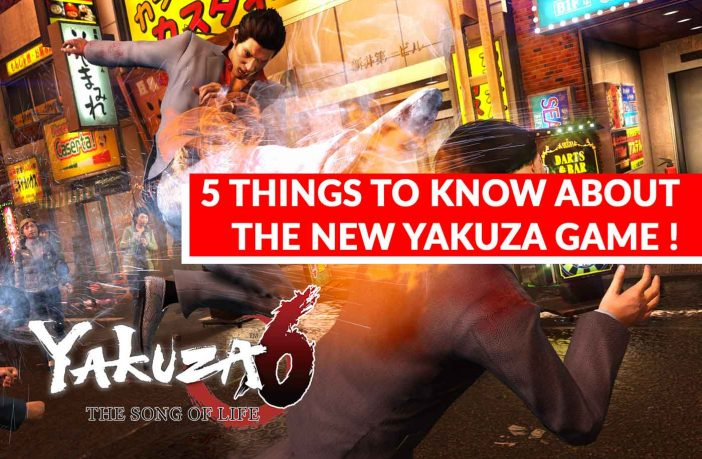Yakuza-6-things-to-know-about-the-game