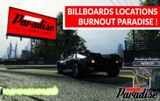 all-billboards-locations-burnout-paradise-remastered