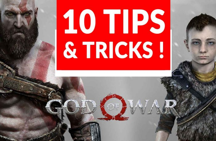 best-tricks-and-tips-for-god-of-war-ps4