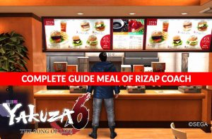 complete-guide-of-meal-rizap-coach-yakuza-6
