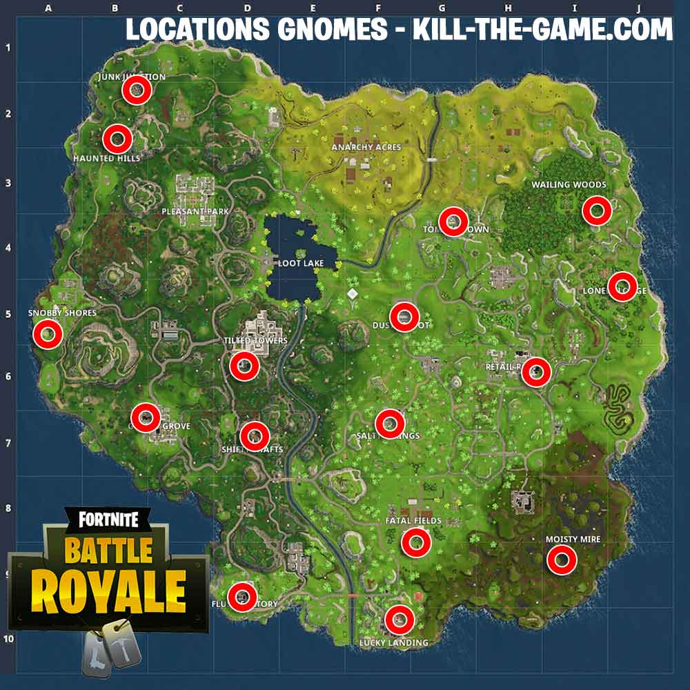 complete-map-locations-gnomes-fortnite
