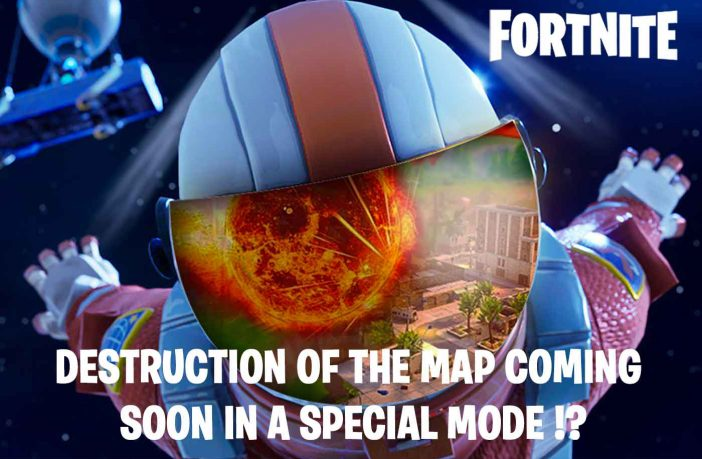fortnite-battle-royale-hit-comet-tilted-towers