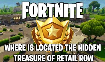 fortnite-challenge-week-7-treasure-location-retail-row