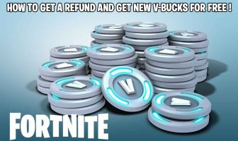 fortnite-how-get-free-vbuck-guide-refund