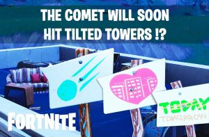 fortnite-new-indices-comet-hit-tilted-towers