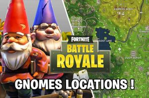 gnomes-locations-fortnite-challenge-week-7