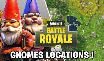 gnomes-locations-fortnite-challenge-week-7