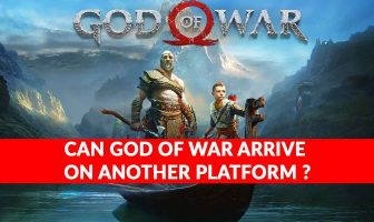 god-of-war-come-switch-xbox-one-or-pc