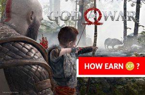 god-of-war-method-for-fast-earn-xp