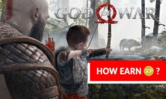 god-of-war-method-for-fast-earn-xp